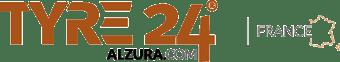 tyre24_fr_alzura_rgb_colored