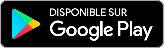 google-play-badge_fr