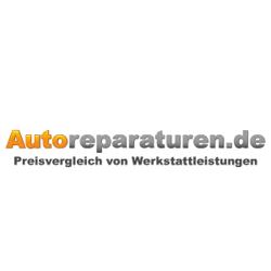 Autoreparaturen – Jetzt gratis nutzen!