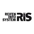 Reifen-Info-System