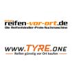 Reifen-vor-Ort und Tyre.one