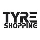 Produkt Tyre-Shopping