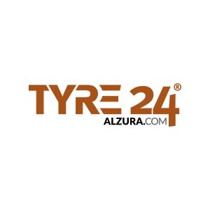 Produkt Tyre24 Account
