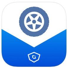 Tyre24 Reifen App