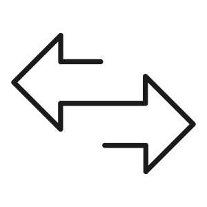 Logo-SOAP-Auswahl