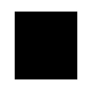 Logo XML